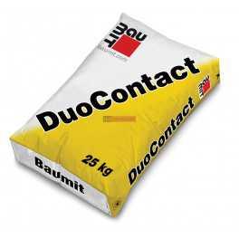 Baumit DuoContact eps ragasztó