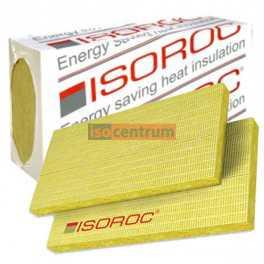 Isoroc IsoFas