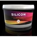 Revco Silicon Exterior kültéri falfesték