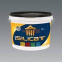 Revco szilikát légáteresztő festék
