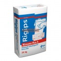 Rigips Rimano Plus A Extra fehér