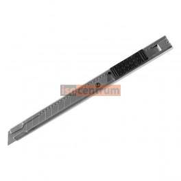 Tapétavágó kés 9mm