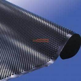 PMI PM-8N felületszivárgó lemez 8 mm - 450 g/m2